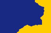 Logo Goldenberg Europakolleg