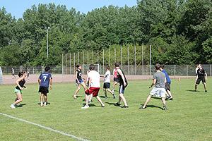 2013-Sportfest-3