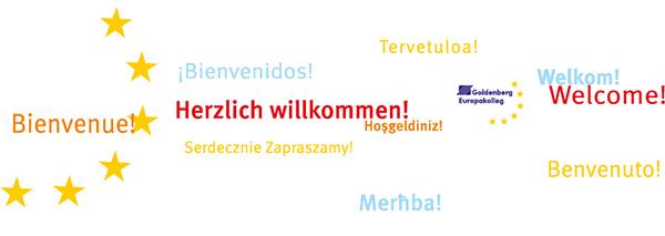 Fassadenbeschriftung_EU_Woche_2012