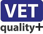 VET_quality+
