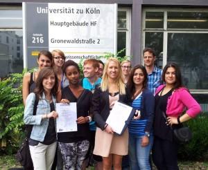 Europa-macht-Schule-2013