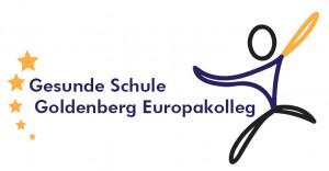 logo_ges_schule