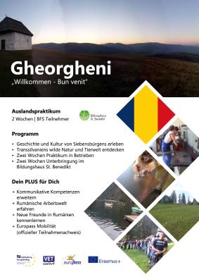 Überblick_EU_Plakate.pdf