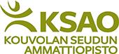 KSAO_logo2