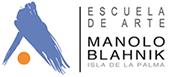 logo_lapalma