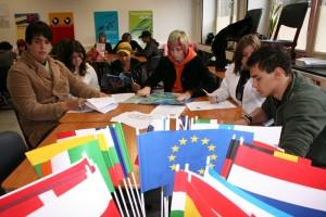 2009 werkstatt europa