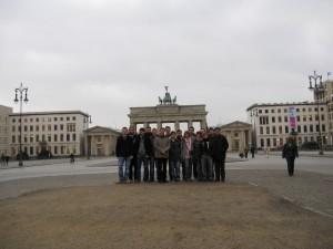 2011 Berlinfahrt 1
