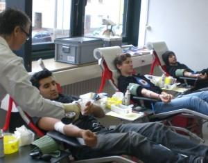 Blutspende+2012+1