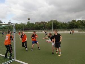 Fußball-Turnier 2011 2 HP