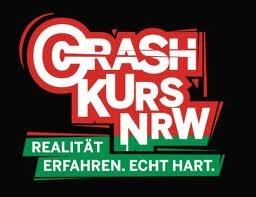 Logo Crashkurs NRW HP