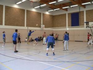 Sommer- und Sportfest 2009 1
