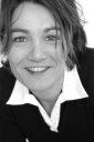 Theaterpädagogin Katja Mengeringhausen HP