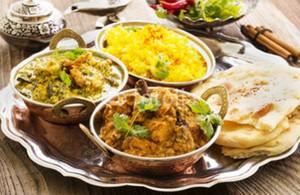indisch_essen