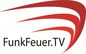 Logo für FunkFeuer.TV HP