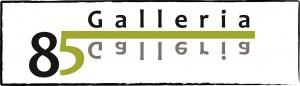 Logo für Galleria 85 HP