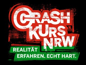 Logo_Crashkurs
