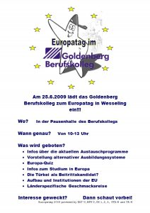 Europatag_Wesseling_25.06.09_A4