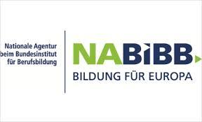 logo-na-bibb