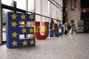 europa-wird-gross-geschrieben-am-goldenberg-europakolleg-hp