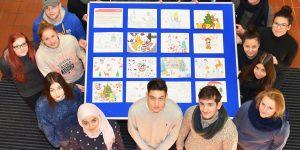 bffg-huerther-weihnachtskartenaktion-dezember-2016